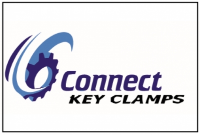Connect Key Clamps